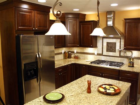 over kitchen cabinet lighting over cabinet kitchen lighting