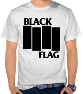 Kaos Musik As I Lay Dying jual kaos black flag satubaju kaos distro