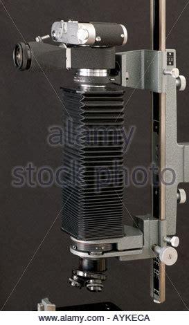 kapasitor milar 330nf 450v kapasitor milar 330nf 450 volt 28 images 20x mkc kondensator axial 0 33 181 f 250v dc 8x19mm