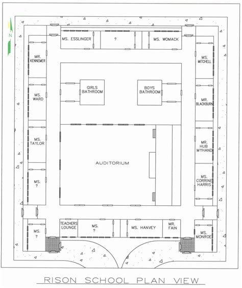 lincoln memorial floor plan 100 lincoln memorial floor plan travel in washington dc the enchanted manor dash