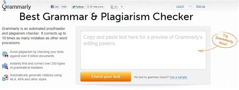 dissertation plagiarism checker thesis plagiarism checker free 28 images essay