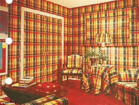interior decorating fails the interior design fails revealed daily mail