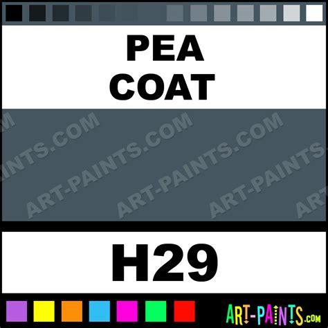 peacoat color pea coat casual colors spray paints aerosol decorative