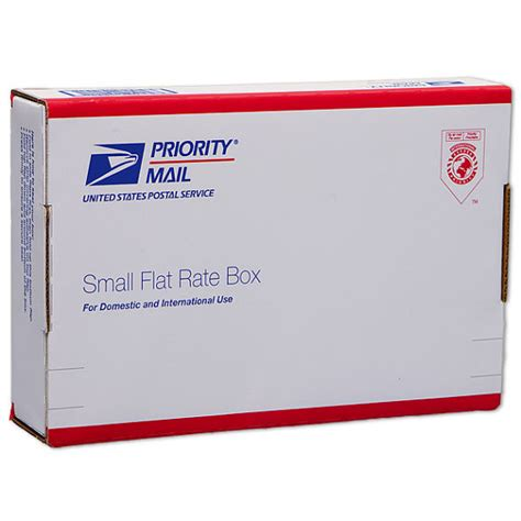 Post Office Box Rates by Items Similar To Upgraded Shipping Usps Priority Mail