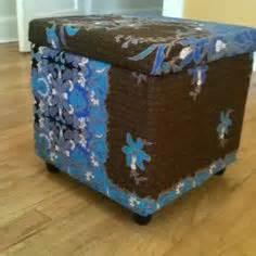 2 Way Openable Storage Box Cloth Organizer Baju Pakaian batik songket on