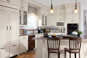 timberlake cabinets related keywords suggestions for timberlake cabinets