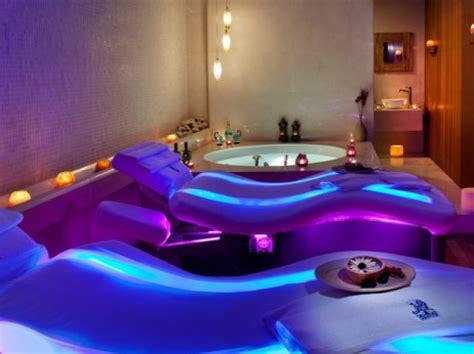 best spa the 5 best spas in istanbul elite traveler