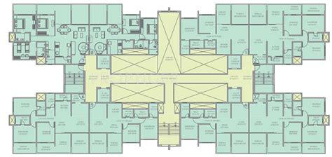 republic floor plan kolte patil republic in hinjewadi pune price location map floor plan reviews