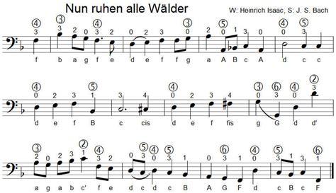 Mit Freundlichen Grüßen Lied U Meyer Musiklehre Grundlagen Schl 252 Ssel Gitarre