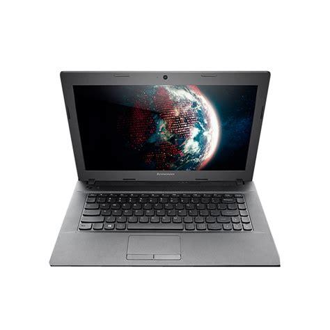 Laptop Lenovo G400 Agustus laptop lenovo ideapad g400 i5 3230m ati 59 381214 14 inch 2 gb 500 gb hdd lazada vn