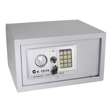 Buy Bunnings Gift Card Online - sandleford electronic safe n15115 manual
