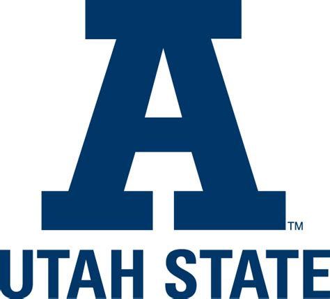 email usu getting to know utah state