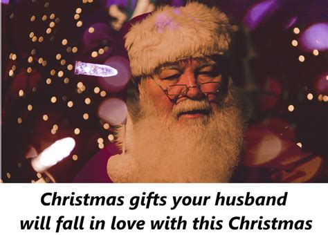 best christmas gift to my husband gifts for husband 6 ideas your will noble portrait