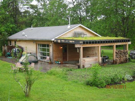 wood car porch skillion roof carport woodwork plans skillion roof