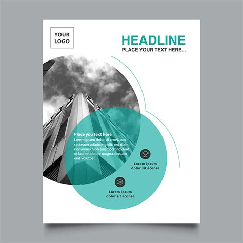 latex templates for brochures 10 free professional html u0026 writing a research report