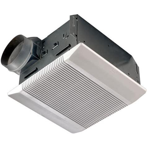 nutone bathroom fan installation instructions exhaust nutone exhaust fans