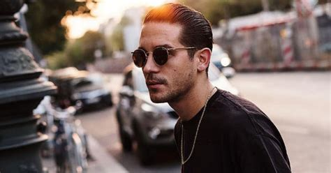 what type of haircut does g eazy have 2014 g eazy new songs albums news djbooth