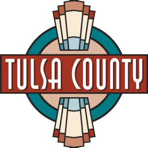 Cpa License And Criminal Record Don Newberry Tulsa County Court Clerk