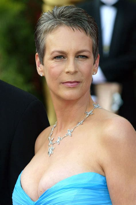 Foto di Jamie Lee Curtis