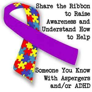 adhd awareness color pin by kaveri saini on articles worth reading