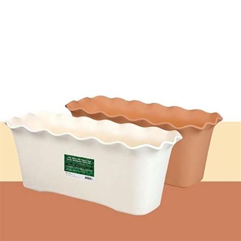 vasi fioriere vasi resina e prezzi fioriere in resina vasi per piante vasi piante