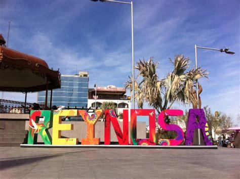 Cambio Placas Reynosa Blogs | reynosa blogs share the knownledge
