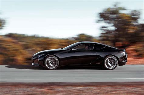 lexus lf c2 lexus lf c2 concept hits l a likely previews rc convertible