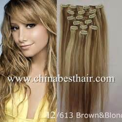 best weave hair extensions hair extensions best weft hair extensions