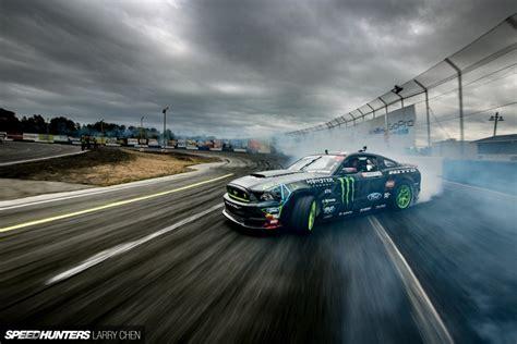 japanese drift formula drift seattle pure carnage speedhunters