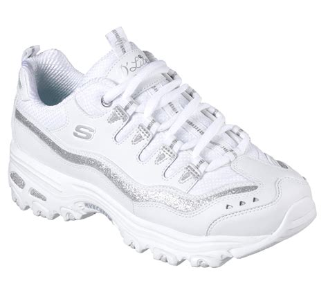 Skechers D Lite by Buy Skechers D Lites Now And Then D Lites Shoes Only 90 00