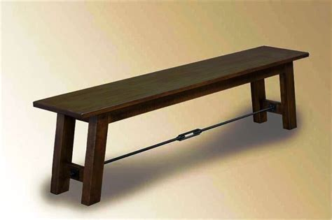 rustic wooden benches for sale furniture decor trend
