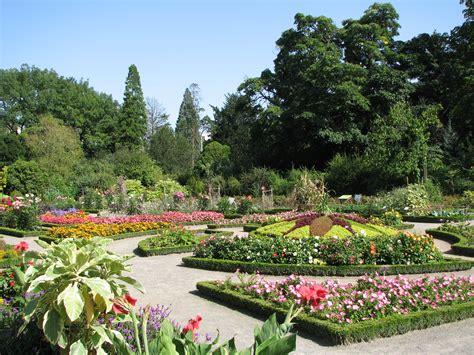 file jardin botanique lyon jpg