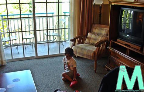 saratoga springs disney 2 bedroom villa saratoga springs disney 2 bedroom villa 28 images 2