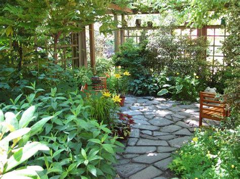 backyard sitting areas garden sitting area backyard garden
