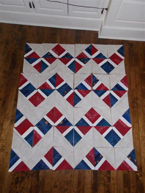 scrappy zig zag quilt pattern 17 best images about quilts q of valor on pinterest
