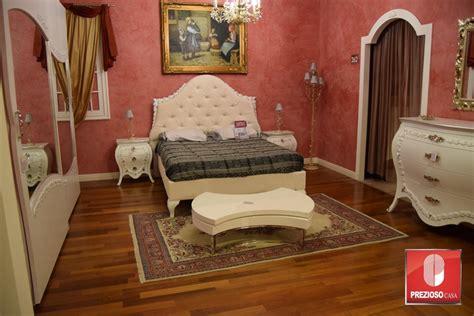 mobili stilema camere da letto da letto stilema modello epoque scontato