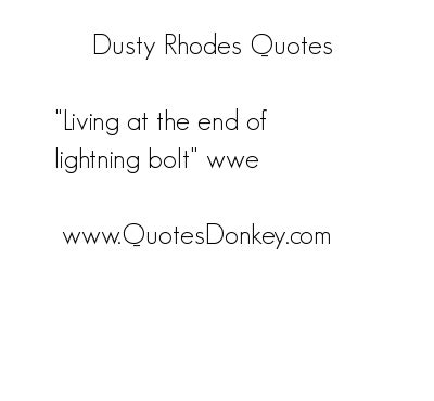 dusty quotes dusty quotes quotesgram