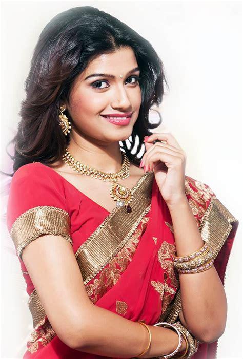 full hd video marathi marathi actress full hd image saree holidays oo