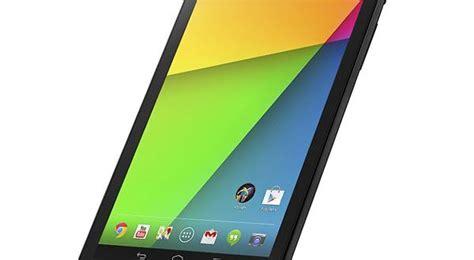 reset android nexus 7 restore android 4 3 1 with this jls36i google nexus 7 lte