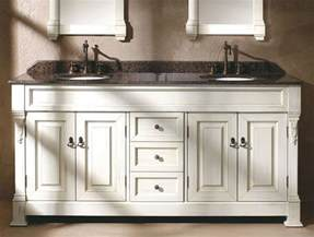 the white bathroom vanity with a width of 72 inch