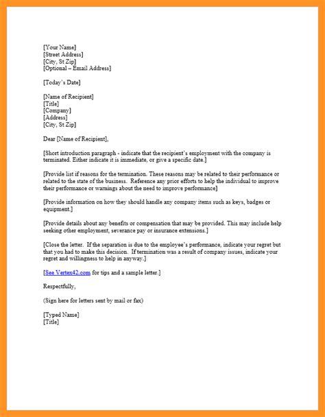 medical return to work letter sle bio letter format