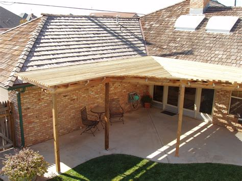 pergola design ideas pergola roof design cool pitched roof