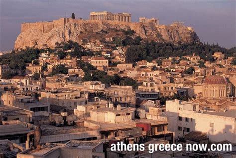 Search Athens Greece Athens Greece Now Contact