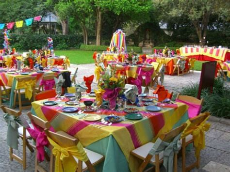 backyard decorations party adorable outdoor party decorations ideas the way too