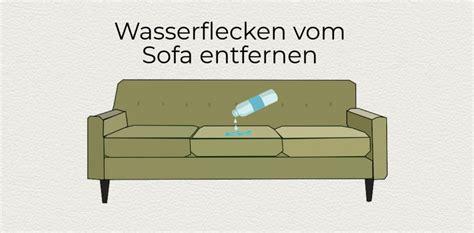 sofa entstauben praktische haushaltstipps im einrichtungsblog