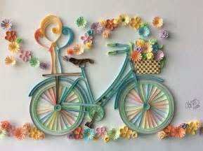 17 best ideas about quill on pinterest paper quilling