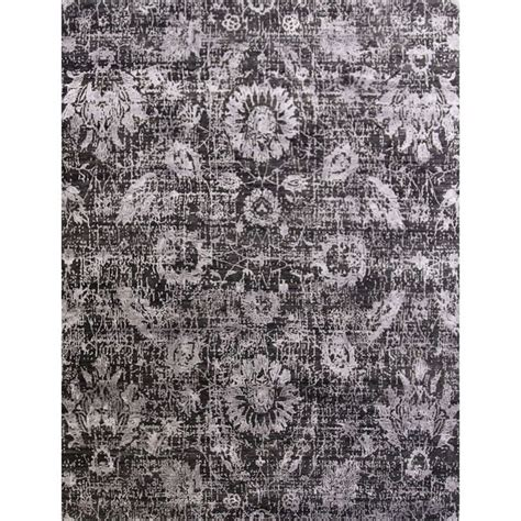 pattern chaos theory 34 best images about rugs for industrial design on