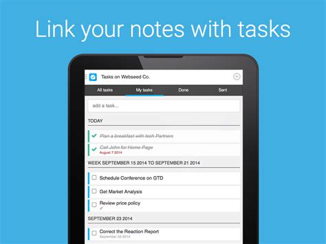 evernote templates for android azendoo android tablet english evernote app center
