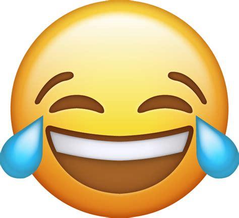 emoji png tears emoji icon png
