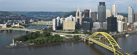 Pittsburgh Pa Mba Programs by Of Pittsburgh Department Of Critical Care Medicine